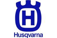 Konačni preporod Husqvarne