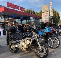 Otvoren prvi Dyno Moto Tuning centar u Hrvatskoj