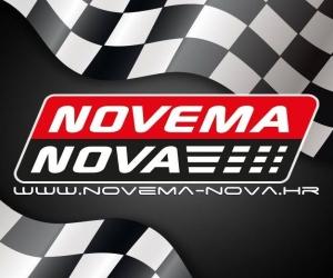 Novema Nova