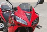 Motogalerija Honda CBR 125 R