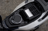 Motogalerija Piaggio MP3 Hybrid 300