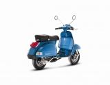 Motogalerija Vespa PX 125/150 (2011.)