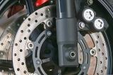 Motogalerija Yamaha FZ6 S2