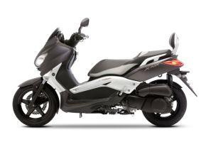 Yamaha X-max 250 (2011.)